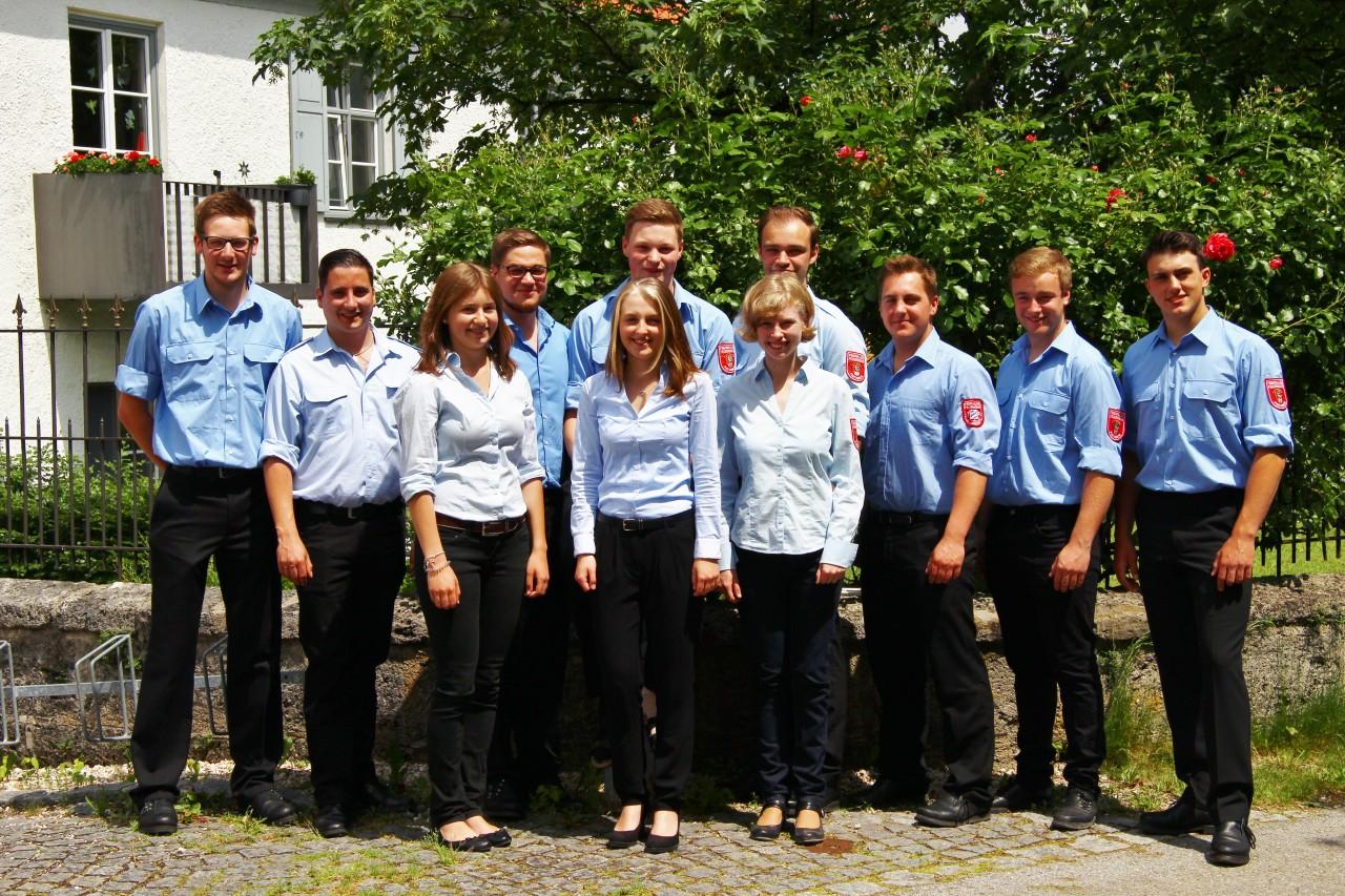jugendmannschaft-freiwillige-feuerwehr-fischbach