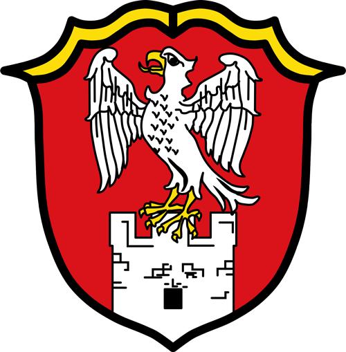 logo-freiwillige-feuerwehr-fischbach