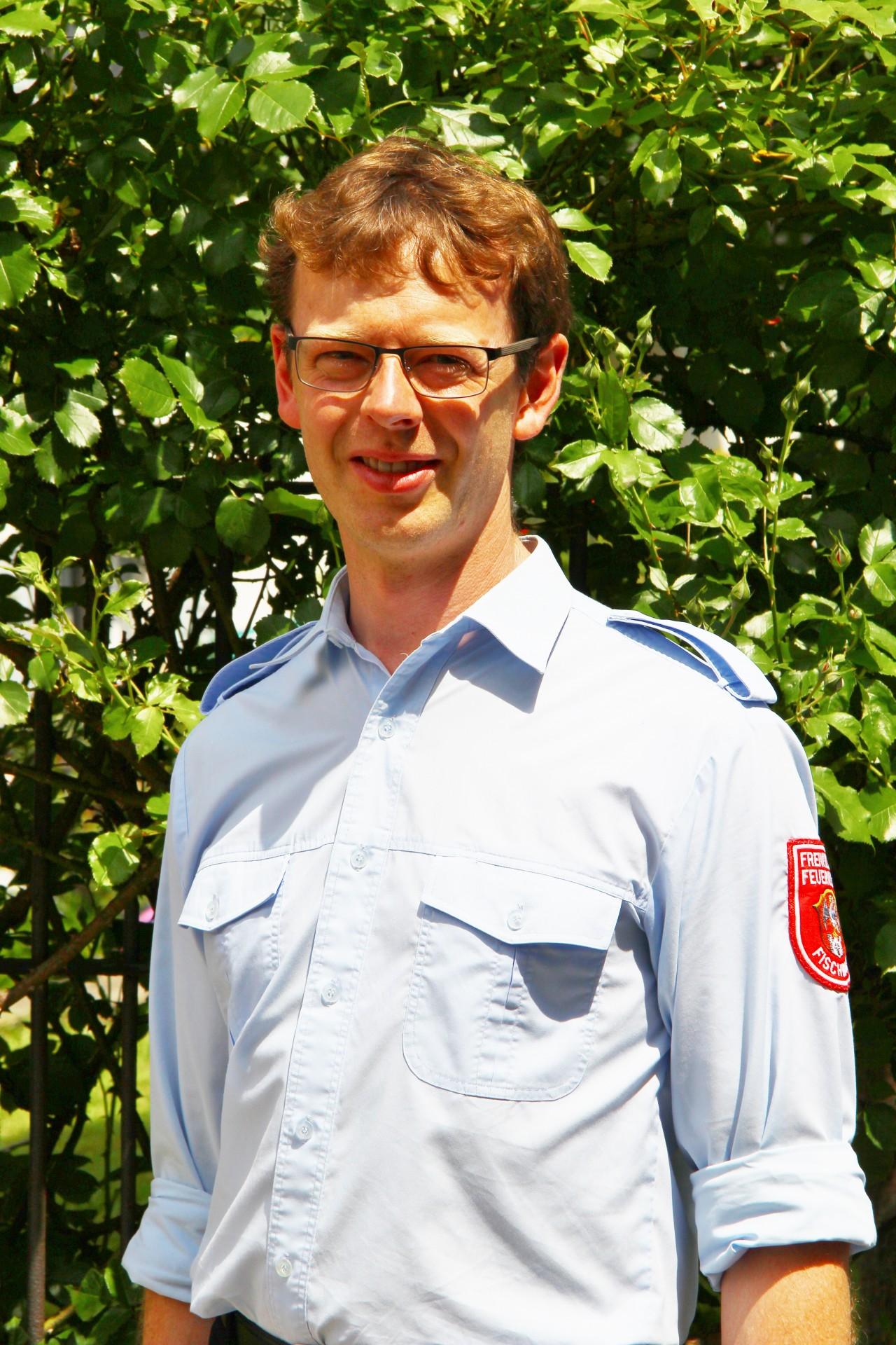 hans-astner-freiwillige-feuerwehr-fischbach